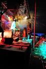 Uppsala-Reggae-Festival-20110805 Joey-Fever-And-Jah-Sun- 4492