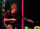 Uppsala-Reggae-Festival-20110805 Joey-Fever-And-Jah-Sun- 4502