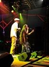 Uppsala-Reggae-Festival-20110805 Joey-Fever-And-Jah-Sun- 4508