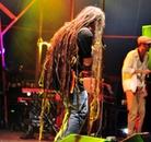 Uppsala-Reggae-Festival-20110805 Joey-Fever-And-Jah-Sun- 4509