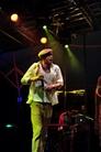 Uppsala-Reggae-Festival-20110805 Joey-Fever-And-Jah-Sun- 4510