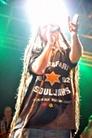 Uppsala-Reggae-Festival-20110805 Joey-Fever-And-Jah-Sun- 4520