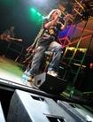 Uppsala-Reggae-Festival-20110805 Joey-Fever-And-Jah-Sun- 4525