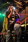 Uppsala-Reggae-Festival-20110805 Joey-Fever-And-Jah-Sun- 4526