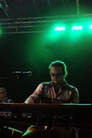 Uppsala-Reggae-Festival-20110805 Joey-Fever-And-Jah-Sun- 4529