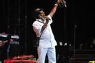 Uppsala-Reggae-Festival-20110805 Johnny-Clarke- 4224