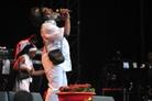Uppsala-Reggae-Festival-20110805 Johnny-Clarke- 4228