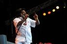 Uppsala-Reggae-Festival-20110805 Johnny-Clarke- 4237