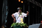 Uppsala-Reggae-Festival-20110805 Johnny-Clarke- 4244