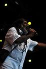 Uppsala-Reggae-Festival-20110805 Johnny-Clarke- 4279