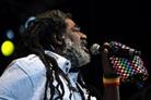 Uppsala-Reggae-Festival-20110805 Johnny-Clarke- 4288