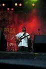 Uppsala-Reggae-Festival-20110805 Kapten-Rod- 4061