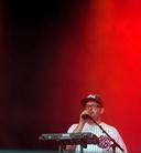Uppsala-Reggae-Festival-20110805 Kapten-Rod- 4062
