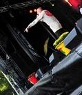 Uppsala-Reggae-Festival-20110805 Kapten-Rod- 4069