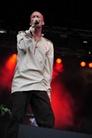 Uppsala-Reggae-Festival-20110805 Kapten-Rod- 4071