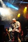 Uppsala-Reggae-Festival-20110805 Mekka-3689