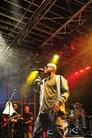 Uppsala-Reggae-Festival-20110805 Mekka-3698