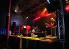 Uppsala-Reggae-Festival-20110805 Mekka-4338