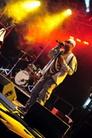 Uppsala-Reggae-Festival-20110805 Mekka-4341
