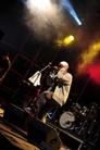 Uppsala-Reggae-Festival-20110805 Mekka-4342