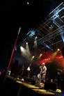 Uppsala-Reggae-Festival-20110805 Mekka-4347