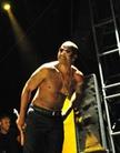 Uppsala-Reggae-Festival-20110805 Mr.-Vegas-4083