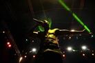 Uppsala-Reggae-Festival-20110805 Mr.-Vegas-4146