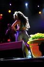 Uppsala-Reggae-Festival-20110805 Mr.-Vegas-4264
