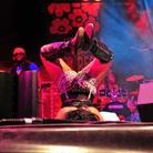 Uppsala-Reggae-Festival-20110805 Mr.-Vegas-4296