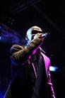 Uppsala-Reggae-Festival-20110805 Mr.-Vegas-4547