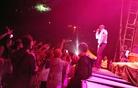 Uppsala-Reggae-Festival-20110805 Mr.-Vegas-4603