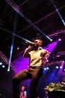 Uppsala-Reggae-Festival-20110805 Mr.-Vegas-4616