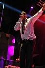 Uppsala-Reggae-Festival-20110805 Mr.-Vegas-4643