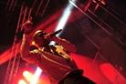 Uppsala-Reggae-Festival-20110805 Mr.-Vegas-4656
