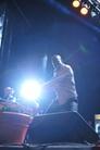 Uppsala-Reggae-Festival-20110805 Mr.-Vegas-4693