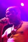 Uppsala-Reggae-Festival-20110805 Mr.-Vegas-4809
