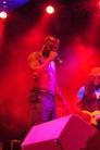 Uppsala-Reggae-Festival-20110805 Mr.-Vegas-4812