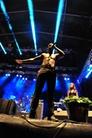 Uppsala-Reggae-Festival-20110805 Mr.-Vegas-4854