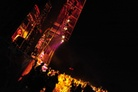 Uppsala-Reggae-Festival-20110805 Mr.-Vegas-4869 Audience-Publik