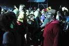 Uppsala-Reggae-Festival-20110805 Mr.-Vegas-4878 Audience-Publik