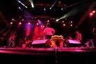 Uppsala-Reggae-Festival-20110805 Mr.-Vegas-4891