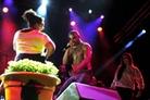 Uppsala-Reggae-Festival-20110805 Mr.-Vegas-4892