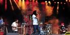 Uppsala-Reggae-Festival-20110805 Norris-Man- 4050