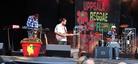 Uppsala-Reggae-Festival-20110805 Norris-Man- 4052
