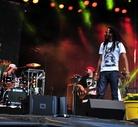 Uppsala-Reggae-Festival-20110805 Norris-Man- 4054