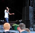 Uppsala-Reggae-Festival-20110805 Norris-Man- 4056