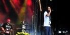 Uppsala-Reggae-Festival-20110805 Norris-Man- 4059