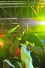 Uppsala-Reggae-Festival-20110805 Rebellious- 3639