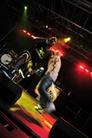 Uppsala-Reggae-Festival-20110805 Rebellious- 4300