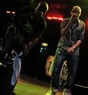 Uppsala-Reggae-Festival-20110805 Rebellious- 4309